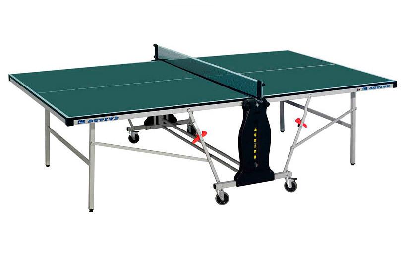 Mecenero biliardi sas vendita e noleggio biliardi calcetti biliardini tavoli da ping pong - Vendita tavoli da ping pong ...